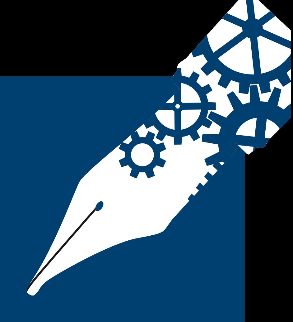 Logo DocWriter