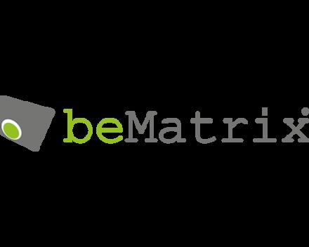 beMatrix