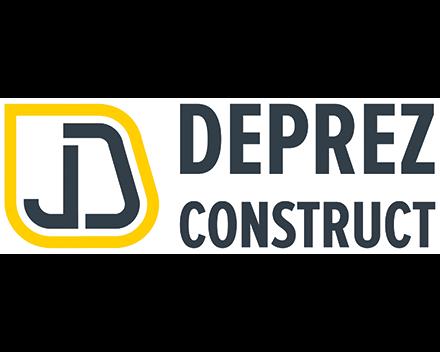 Deprez Construct