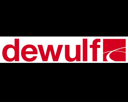 Dewulf