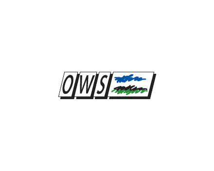 OWS Organic Waste Systems
