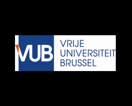 VUB Vrije Universiteit Brussel